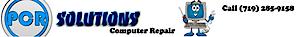Pcrsolutions's Company logo
