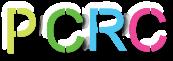 Pcrc's Company logo