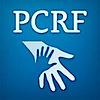 Pcrf's Company logo