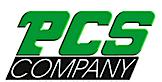 PCS Company's Company logo