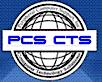 PCS-CTS's Company logo