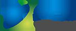 Pcs Energy's Company logo