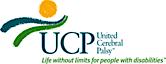 Pcs Engineering's Company logo