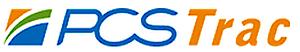 PCS Trac's Company logo