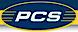 Bird Gard Pty. Ltd's Competitor - Pest Control Supplies logo