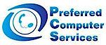 Preferredcomputerservices's Company logo