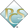 Project Consulting Services, Inc.'s Company logo