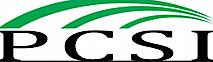 Pcsi's Company logo
