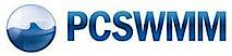 PCSWMM 's Company logo