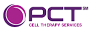 Progenitor Cell Therapy's Company logo