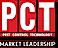 Bird Gard Pty. Ltd's Competitor - Pctonline logo