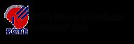 Pcte Activity Club (Pac)'s Company logo