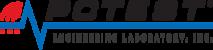 Pctest's Company logo