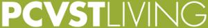 PCVST's Company logo