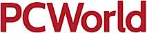 PCWorld's Company logo
