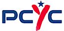 PCYC's Company logo