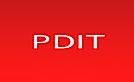 Pd Infotech's Company logo