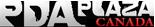 Pda Plaza Canada's Company logo