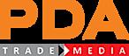 Pda Trade Media's Company logo