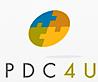 PDC4U's Company logo