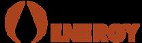 PDC Energy's Company logo