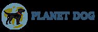 PDF's Company logo