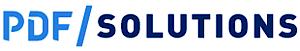 Pdf Solutions Inc's Company logo