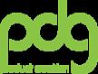 PDG LIMITED's Company logo
