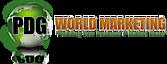 Pdg World Marketing's Company logo