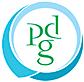PDG's Company logo
