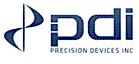 Pdixtal's Company logo