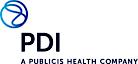 PDI's Company logo