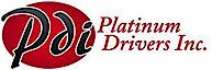 Platinum Drivers's Company logo