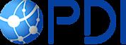 Professional Datasolutions's Company logo