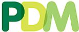 PDM Produce (UK) Ltd's Company logo