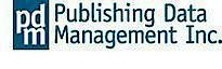 Pubdata's Company logo
