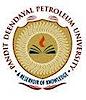 Pandit Deendayal Petroleum University's Company logo