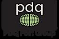 PDQ Post Group's Company logo