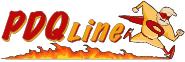 PDQLine's Company logo