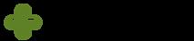 PSU's Company logo