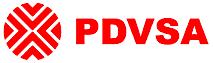 PDVSA's Company logo