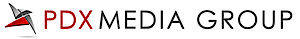 Pdx Flyers's Company logo