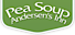 Pea Soup Andersen's Inn
