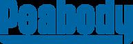 Peabody Energy Corp's Company logo