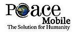Peace Mobile's Company logo
