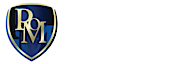 Peace Of Mind Drug & Background Screening's Company logo