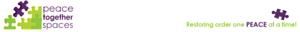 Peace Together Spaces's Company logo