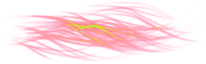 Peacetype Media's Company logo