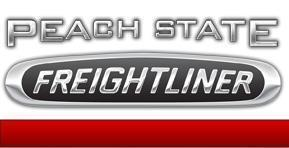 Peach State Freightliner >> Peach State Freightliner Competitors Revenue And Employees
