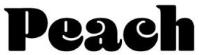 IMD Media Ltd's Company logo